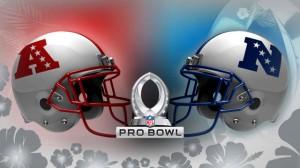 pro bowl_2012