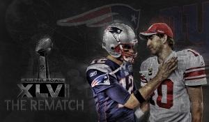 super-bowl-xlvi-rematch