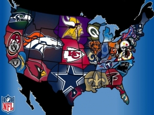 nfl_teams_map