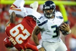 russell_wilson_2012_nfl