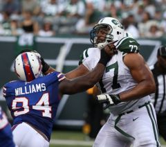 jets-bills-2012-nfl