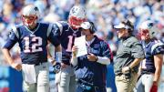 patriots-nfl-week-2-2012
