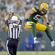 packers-nfl-2012