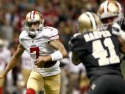 nfl-week-12-recap-2012