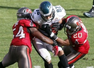 eagles-bucs-2012-nfl