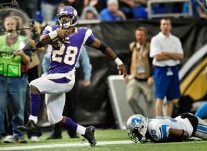 AP-Vikings-2012