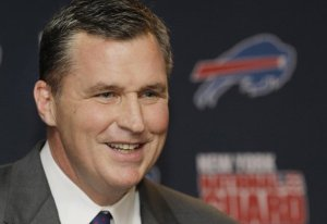 marrone-bills-2013-nfl