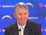 mike_mccoy_chargers-2013