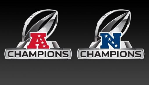 nfl-conference-championships-2013