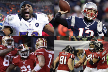 nfl-divisional-2013-playoffs-4