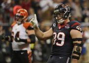 nfl-wildcard-recap-2013-JJ-Watt-Texans