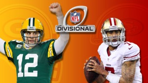 packers-49ers-2013-divisional-playoffs