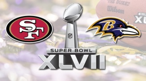 super-bowl-xlvii-49ers-ravens-nfl-2013.jpg