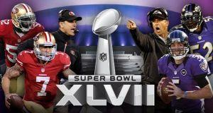 superbowl-47-new orleans-2013-ravens-49ers