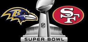 SuperBowl47-2013-ravens-49ers
