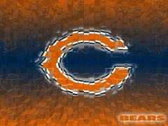 Bears-wallpaper-nfl