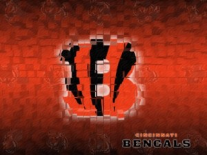 Bengals-wallpaper-nfl