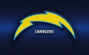 chargers-wallpaper-nfl