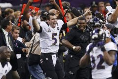 flacco-champion-super bowl-47-nfl