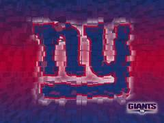 Giants-wallpaper-nfl