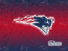patriots-wallpaper-nfl