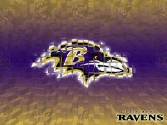 ravens-wallpaper-nfl