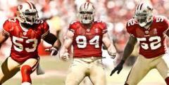 49ers-defense-willis
