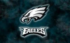 eagles-wallpaper-nfl