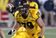 eric-fisher-central michigan-ncaa