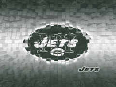 Jets-wallpaper-nfl