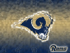 rams-wallpaper-nfl