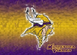 vikings-wallpaper-nfl