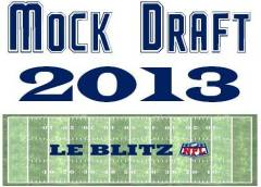 mock-draft-2013