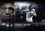 wilson-russell-top100-2013
